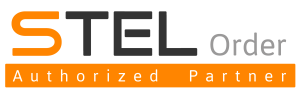 stel order authorized partner