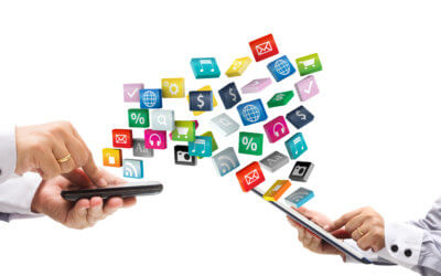 6 apps that are indispensable for any entrepreneur