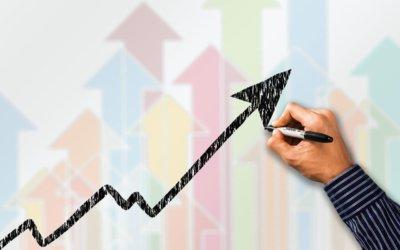 ¿Cómo atraer más clientes en el 2020?