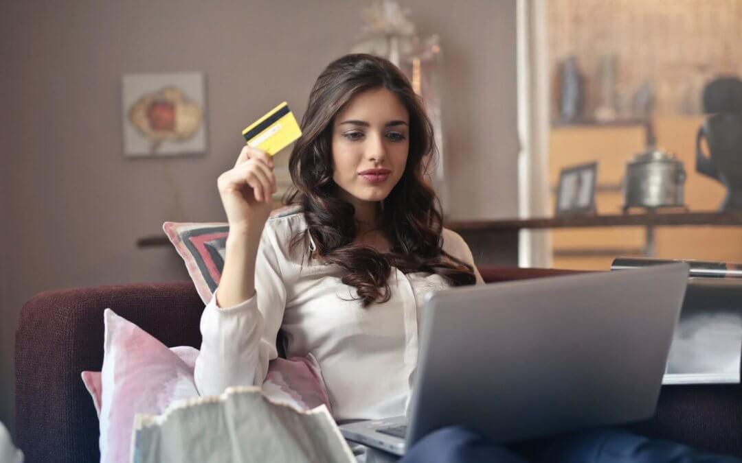 10 beneficios clave de usar facturas electrónicas