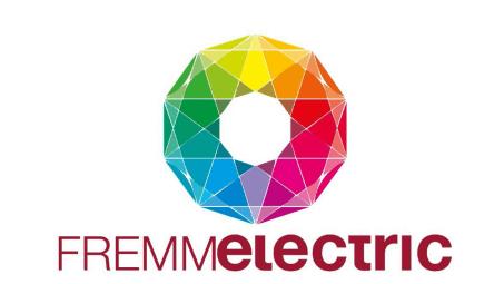 2ª Jornada Expositiva de Almacenes de Material Eléctrico e Instaladores de la Región de Murcia