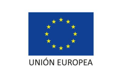 Una manera de hacer Europa