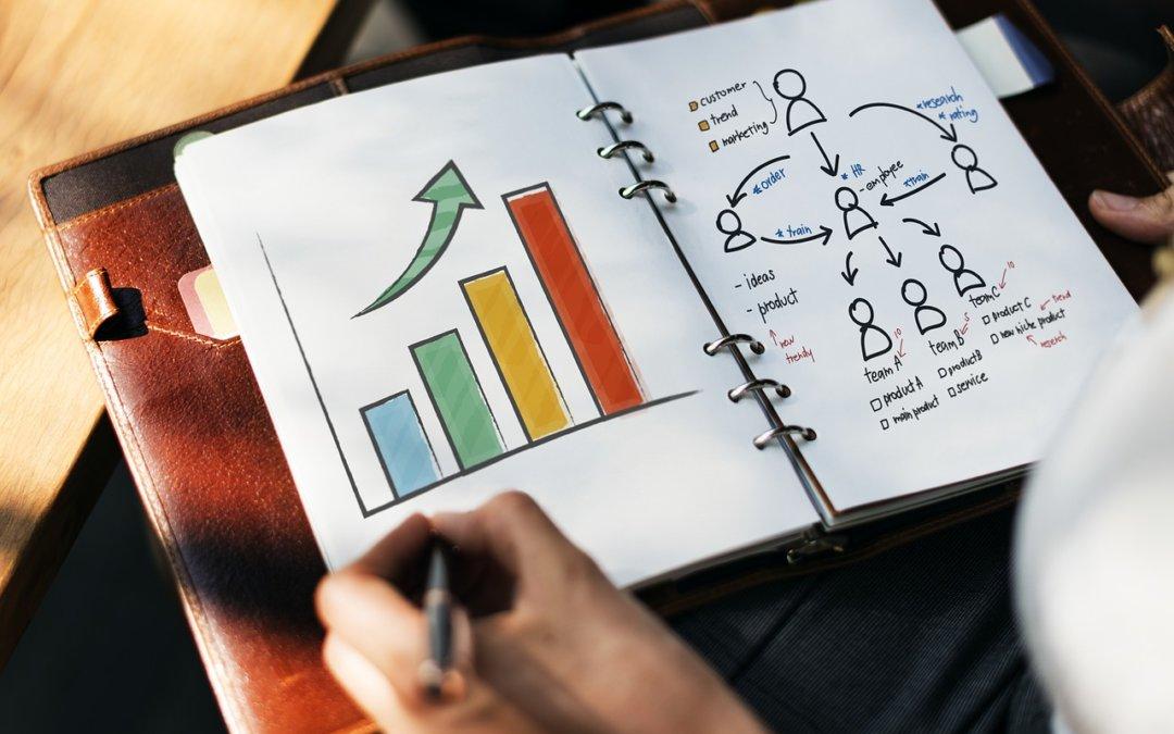 Retos y Soluciones empresariales para el 2019
