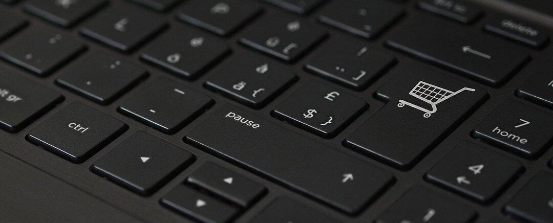 ERP Ecommerce | API Ecommerce STEL Order