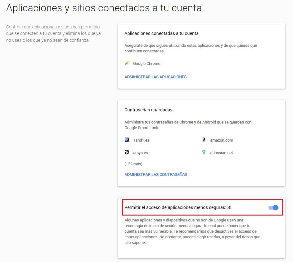 gmail-5