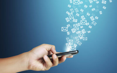 The 10 best apps for any entrepreneur or business owner
