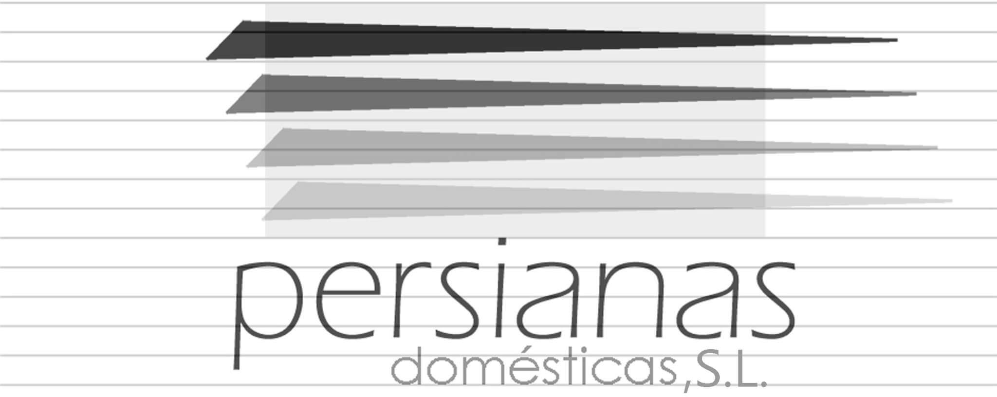 Logo de cliente satisfecho de STEL Order: PERSIANAS DOMESTICAS