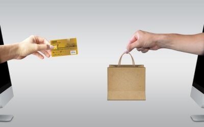 Benefits of using online marketplaces