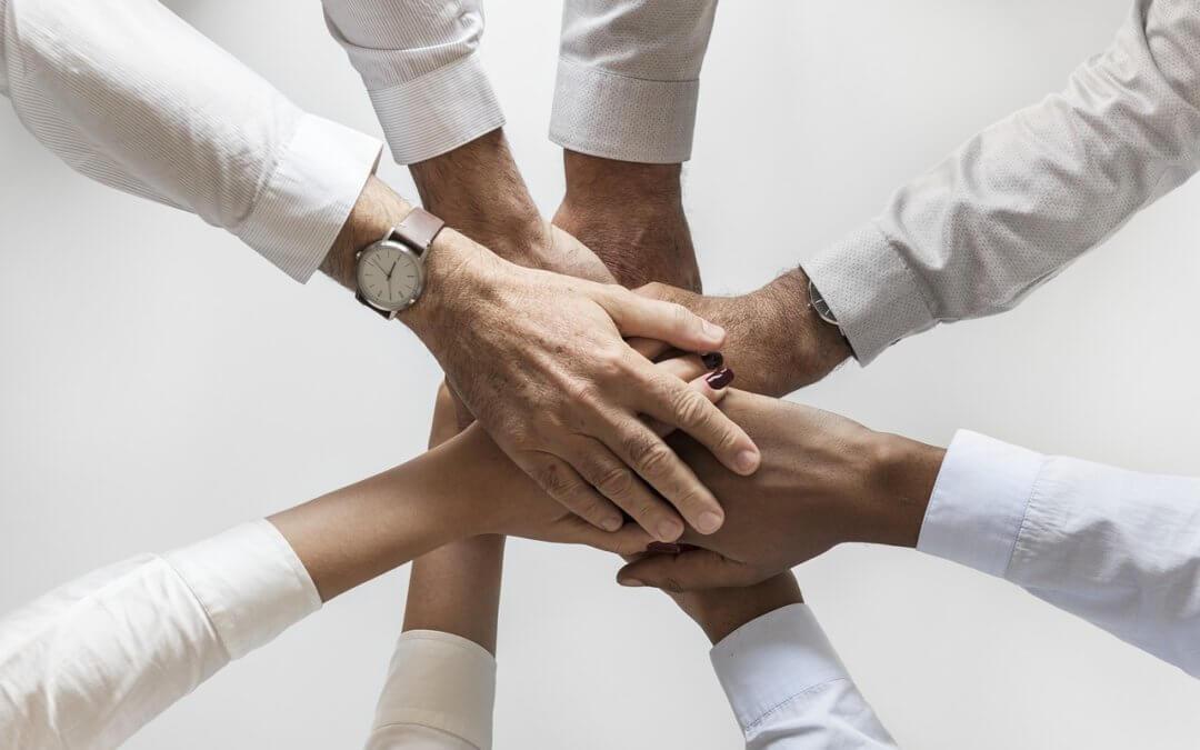 Become a STEL Order Partner