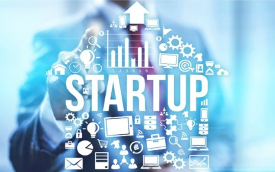 What are the entry barriers for startups?
