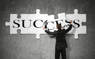 10 factors which influence entrepreneurial success