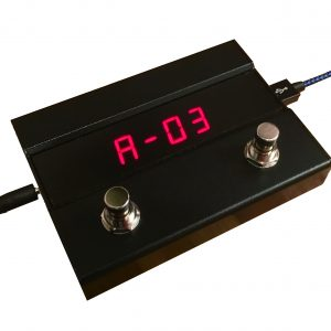 aFrame_PEDALSWITCH
