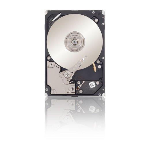 Dell H523N 300 gb sas 2 5