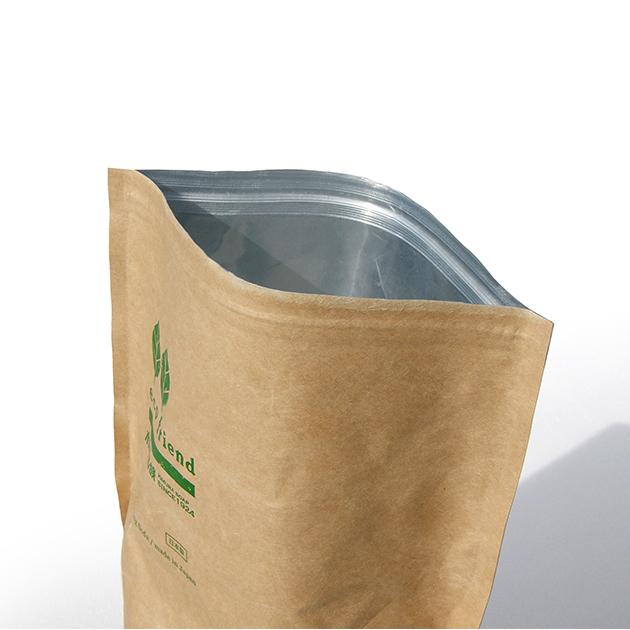 過炭酸ナトリウム 1kg