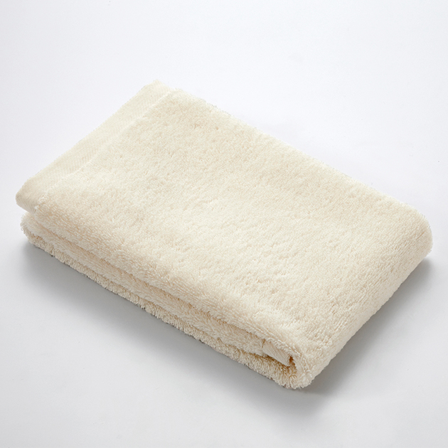 SOMALI ギフトC・洗濯セット