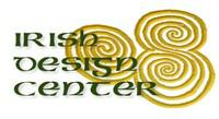 Irish Design Center