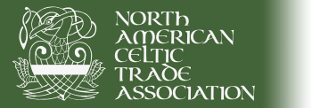 NACTA: The North American Celtic Trade Association