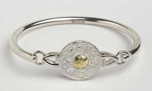 Jewelry Apparel Gifts