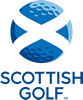 Scottish Golf Intelligence