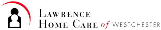 Lawrence Home Care of Westchester