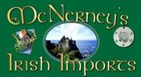 McNerney's Irish Imports
