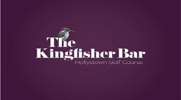 The Kingfisher Bar
