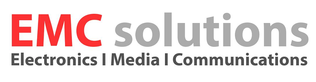 EMC Solutions