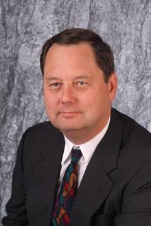 Internet Pioneer Dr. Paul Mockapetris