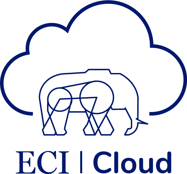 ECI Management Consulting
