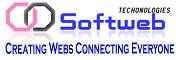 SOFTWEB TECHNOLOGY