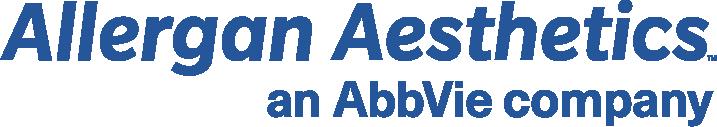 Allergan - Global Specialty Pharmaceuticals