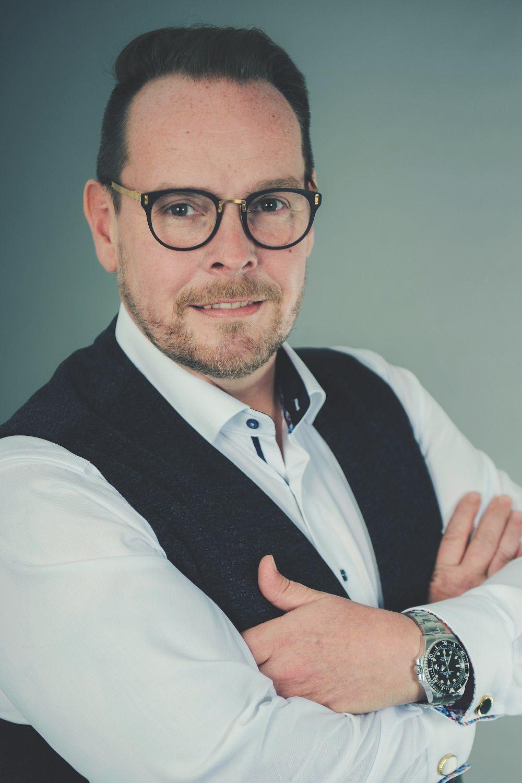 Holger Meinen klassisch