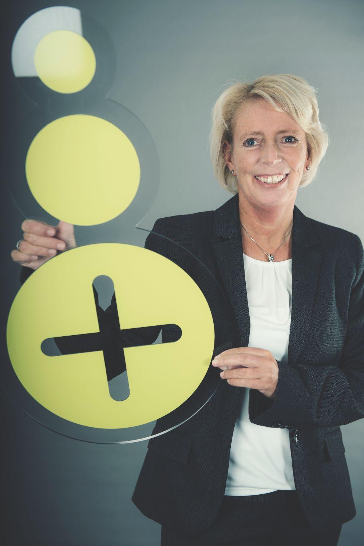 Beatrix Pörschke-Schulz