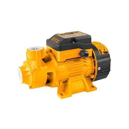 Ingco 0.5 HP Peripheral Pump
