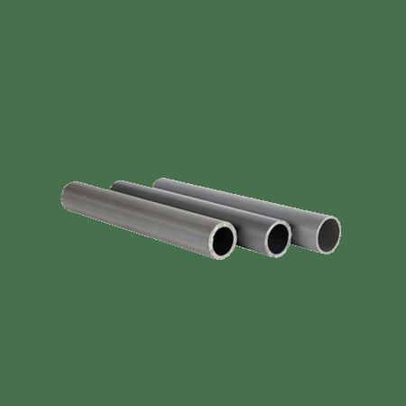 Walton 3/4 Inch PVC Conduit Pipe grey - 3 Meter