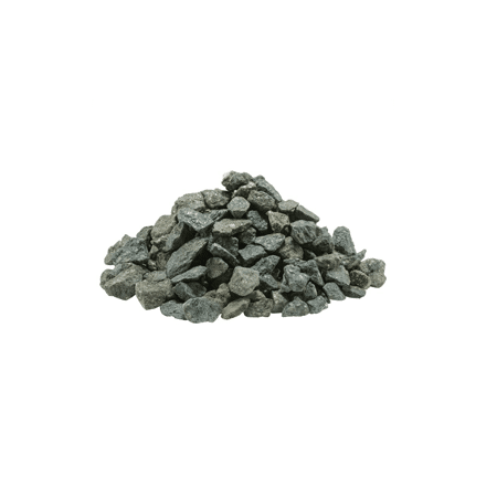 """20 mm stone chips (¾"""")"""