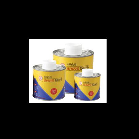 RFL 500 Ml UPVC Solvent Cement