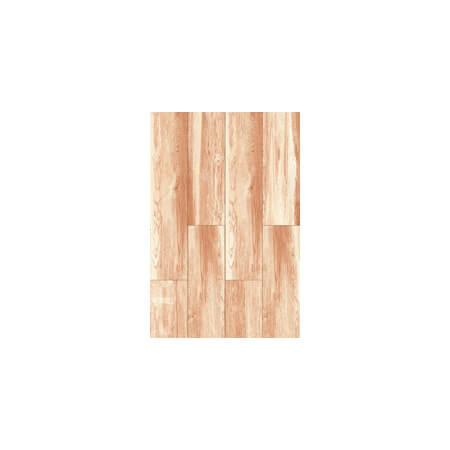 Star 20x30cm Glazed Ceramic Wall Tiles 2307GL-BR