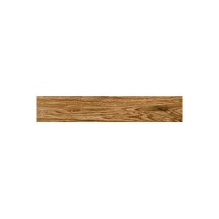 Akij 20x120cm Floor Tiles Maple-Brown-R4