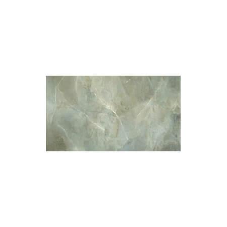 Akij 200x100cm Floor Tiles PULPIS NATURAL R1