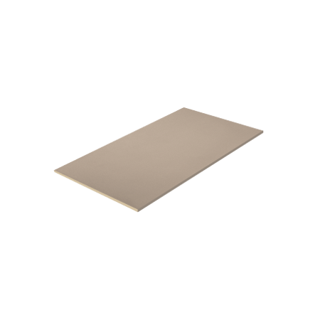 Khadim 300x600mm Terracotta Tiles Grey KCL – T1