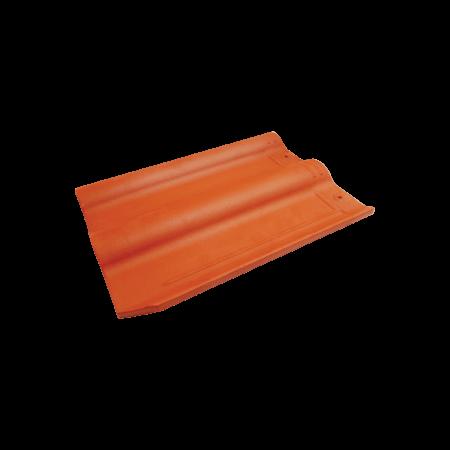 Khadim 15.25X11.5in Roof Tiles Super Taylor