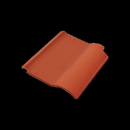 Khadim 10.4X10.75in Roof Tiles