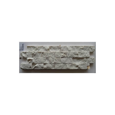 Leo King 1x1Ft M722SF Natural Stone