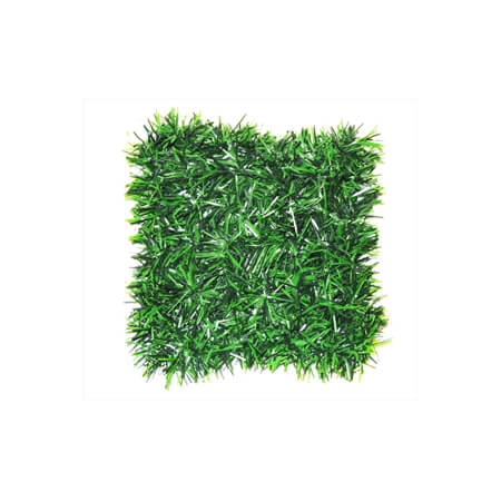 Leo King 3x10Ft Artificial Wall Plant LK-181003A