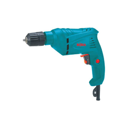 Chinaboda 350W Electric Drill D18-10