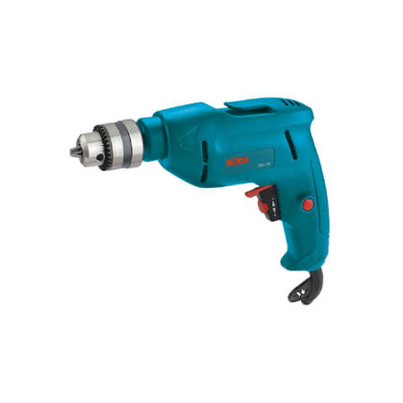 Chinaboda 350W Electric Drill D8-10