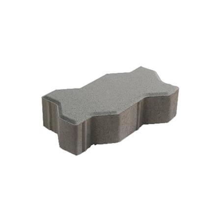 BHB 240x130x60mm Concrete Block BHB P-6