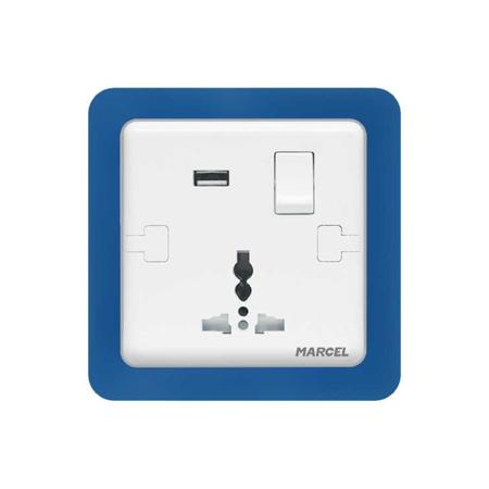 Marcel BD 10A USB Power Supply