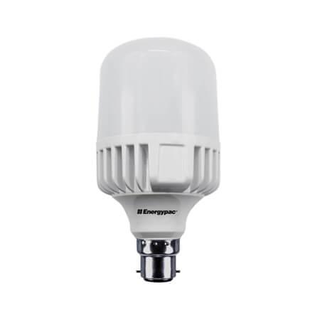 Energypac Led Power Bulb